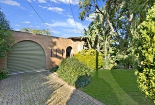 6 Mercedes Drive, Holden Hill, SA 5088