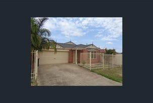 29 Gardiner Terrace, Smithfield, SA 5114