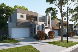 2 Ambition Drive, Greenvale, Vic 3059