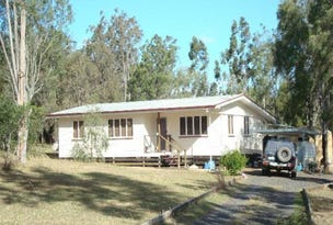2A Rosella Drive, Regency Downs, Qld 4341