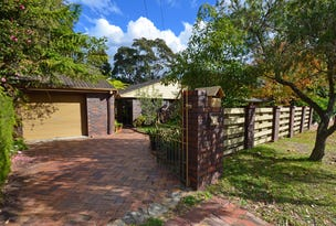 27 Bombora Avenue, Bundeena, NSW 2230