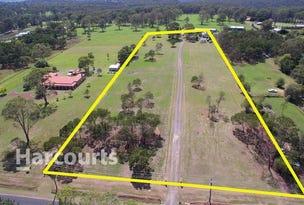 115 Rockford Road, Tahmoor, NSW 2573