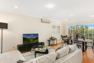 34 Francis Street, Marrickville, NSW 2204