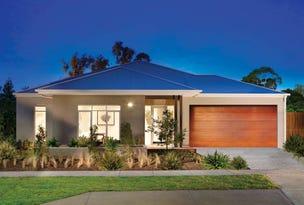 Lot 207 Cumberland Terrace, Strathfieldsaye, Vic 3551