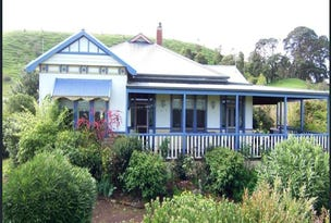 49A Rowes Road North, Scotts Creek, Vic 3267