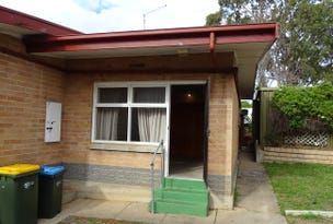 41A Parish Avenue, Murray Bridge, SA 5253
