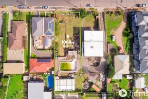 8 Grundy Terrace, Christies Beach, SA 5165