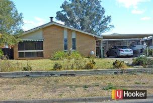 4 Smith Avenue, Hobartville, NSW 2753