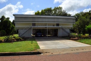 12 Mahoney Street, Charters Towers, Qld 4820
