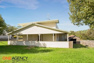 3742 The Bucketts Way, Krambach, NSW 2429
