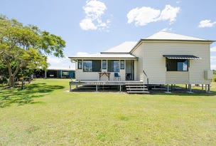 38 Rowing Road, Bucca, Qld 4670