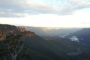 106 Cliff Drive, Katoomba, NSW 2780