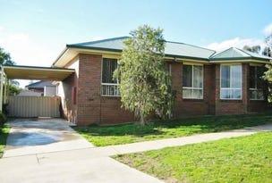 13 Cross Street, Kangaroo Flat, Vic 3555