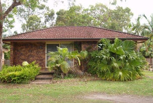 341 North Street, Wooli, NSW 2462