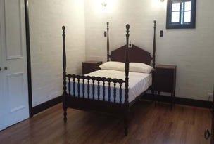 U20 Settlers House, 125 Avon Tce, York, WA 6302