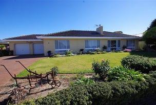 23 Talbot  Road, Port Vincent, SA 5581