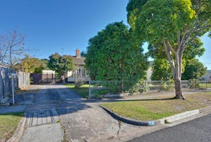 24 Foxlease Ave, Traralgon, Vic 3844