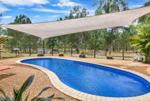 35 Pepperina Drive, Stockleigh, Qld 4280