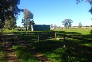 2-14 Cemetery Road, Corowa, NSW 2646