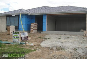 Lot 92 Reiner Court, Burpengary, Qld 4505