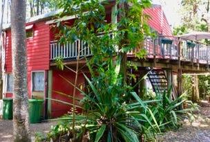 9 Rainforest Court, Boreen Point, Qld 4565