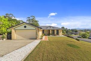 1 Essex Court, Urunga, NSW 2455