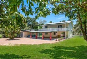 284 Forestry Road, Bluewater, Qld 4818