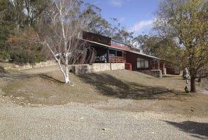 278 Wollondibby Road, Crackenback, NSW 2627