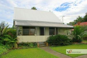 1 Macleay Street, Frederickton, NSW 2440