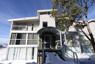 2/5 The Avenue, Mount Buller, Vic 3723
