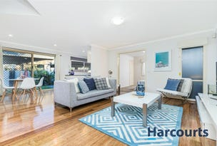 6/1314 North Road, Oakleigh South, Vic 3167