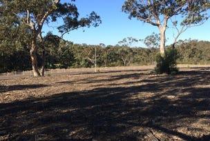 24 Sutherland Drive, North Nowra, NSW 2541