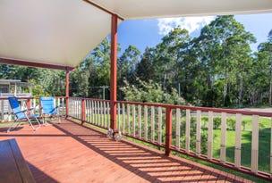 46 Palana Street, Surfside, NSW 2536