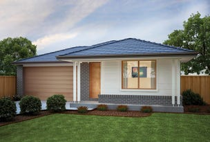LOT 740 Bromley Circuit (Thornhill Park), Rockbank, Vic 3335