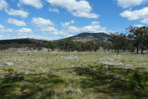 4, 4 Mount Mackenzie Road, Tenterfield, NSW 2372