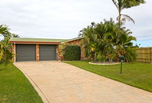 47 John Oxley Avenue, Rural View, Qld 4740