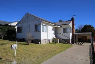 3 Hansard Place, West Bathurst, NSW 2795