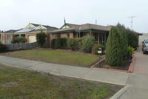 6 Strzelecki Road, Newborough, Vic 3825
