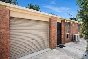 2/113 Lansell Terrace, Bendigo, Vic 3550