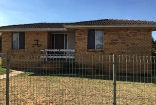 1 Ladyloch Crescent, Narrandera, NSW 2700