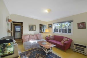1A Hewison Street, Tighes Hill, NSW 2297
