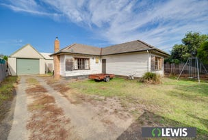 117 Middle Street, Hadfield, Vic 3046