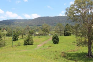 Lot 2, 110 Chelmsford Road, Rock Valley, NSW 2480