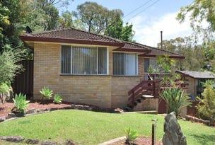 6 Belwarra Avenue, Figtree, NSW 2525