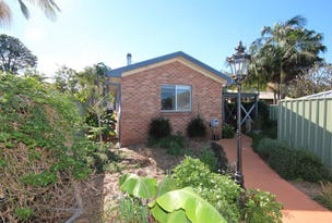39 Rigney Rd, Tanilba Bay, NSW 2319