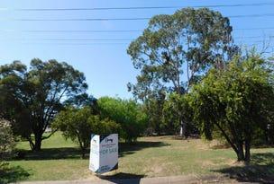 127  CALALA LANE (PART OF), Calala, NSW 2340