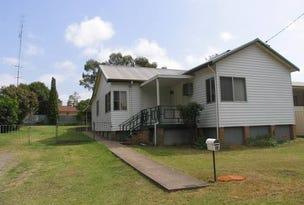 25 Jubilee Street, East Maitland, NSW 2323