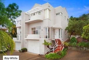 2/20 Dido Street, Kiama, NSW 2533
