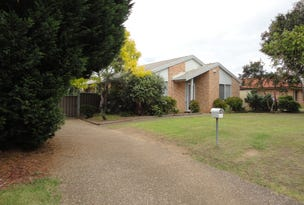 7 Charles Babbage Avenue, Currans Hill, NSW 2567