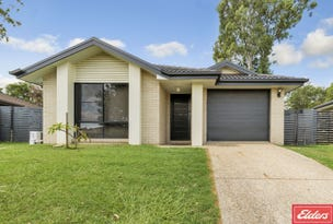 29 Peggy Road, Bellmere, Qld 4510
